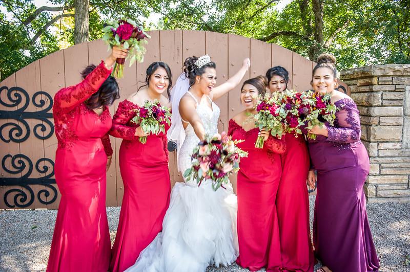 Valeria + Angel wedding -501.jpg