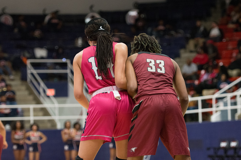 20190218 Howard Women vs. NC Central 928.jpg