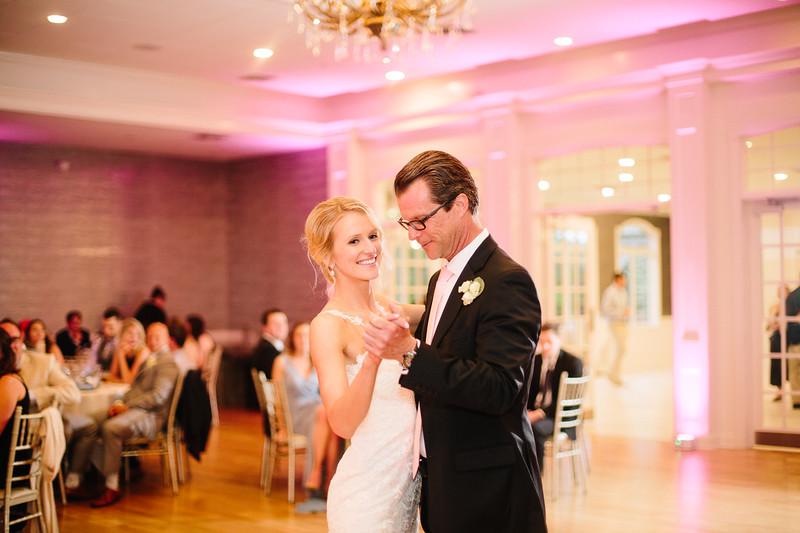 Kira and Kevin Wedding Photos-750.jpg
