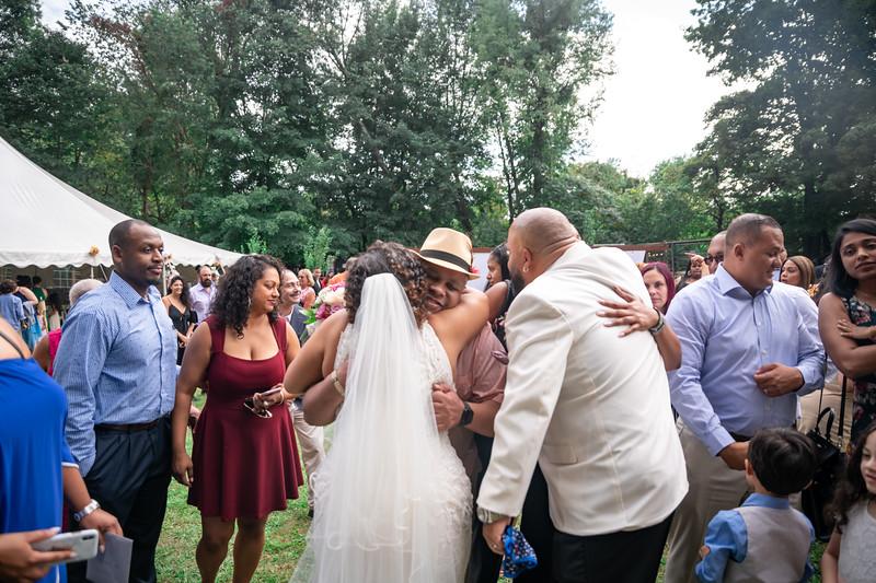 Rob & Gladys Wedding (882).jpg