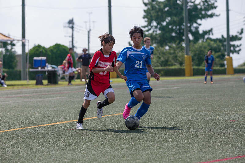 MS Boys Soccer vs Nishimachi 12 Sept-45.jpg