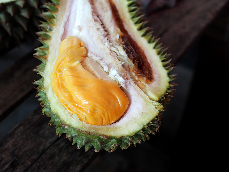 Direct-Sale-durian-unknown.jpg