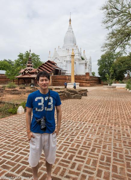 Uploaded - Bagan August 2012 0649.JPG