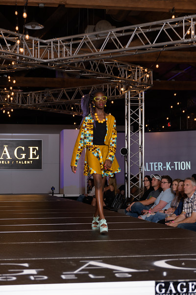 Knoxville Fashion Week Friday-518.jpg