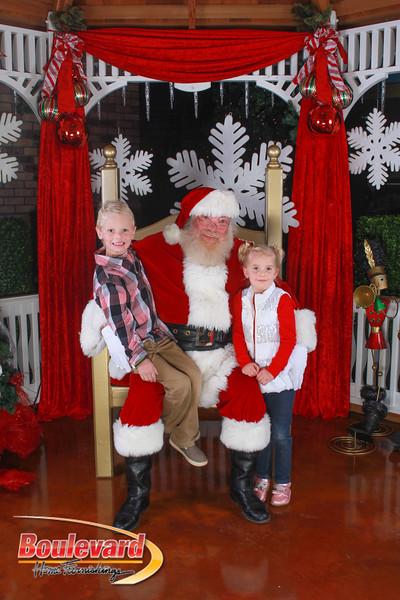 Santa 12-10-16-24.jpg