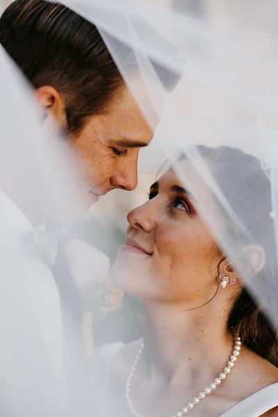WEDDING • Noah & Addi - Highlights