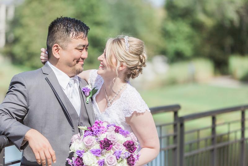 ELP1104 Amber & Jay Orlando wedding 1062.jpg