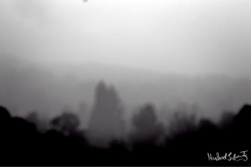 rain and fog.jpg