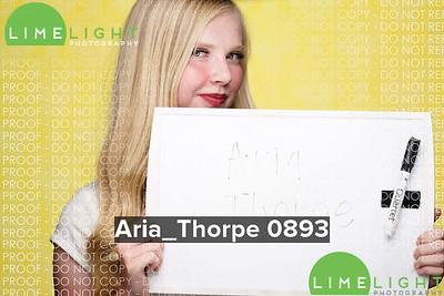 Aria_Thorpe