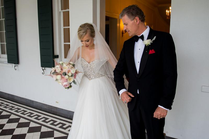 Cameron and Ghinel's Wedding106.jpg