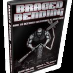 Braced Bending DVD