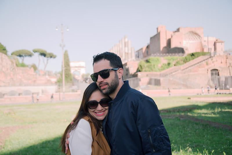 Viagem Itália 27-04-18.JPG