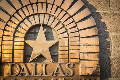 2014-05 Dallas Purple ALL