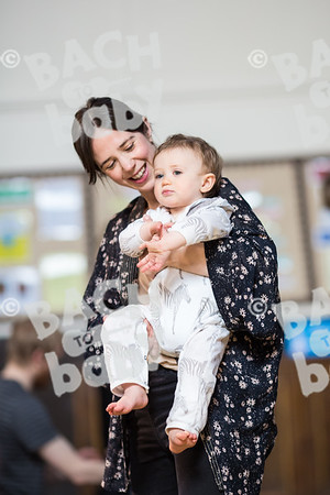 Bach to Baby 2018_HelenCooper_Victoria Park-2018-04-18-31.jpg