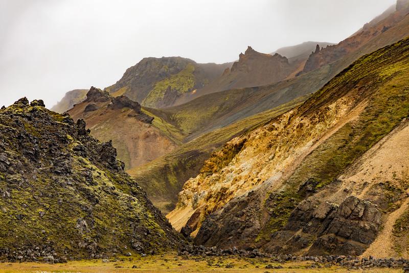 Iceland19_-1308.jpg