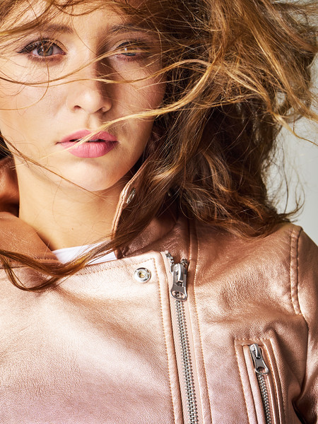 RGP081617-Tashi Fall Winter with Hair Flowing in Pink Jacket Portrait-Final JPG.jpg