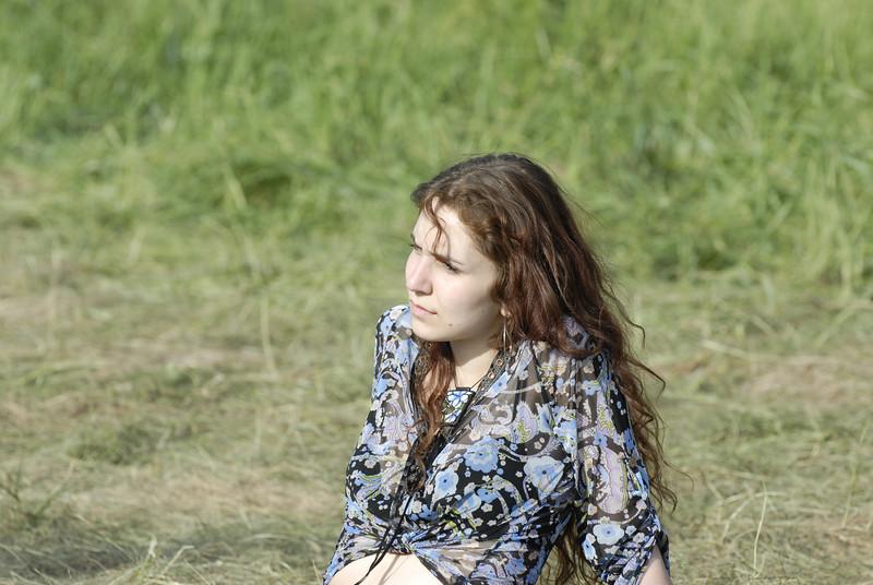 070611 6878 Russia - Moscow - Empty Hills Festival _E _P ~E ~L.JPG