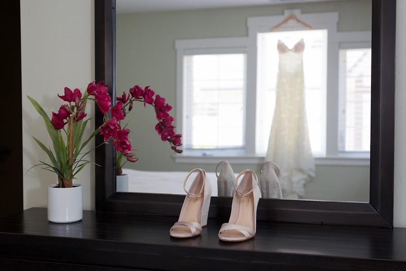 Rancho-San-Antonio-Wedding-Photographer-10.jpg
