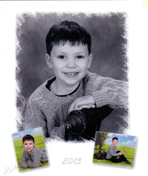 School Photos - Spring 2013 011.jpg