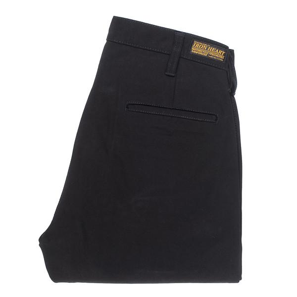Black 17oz Cotton Work Pants-1.jpg