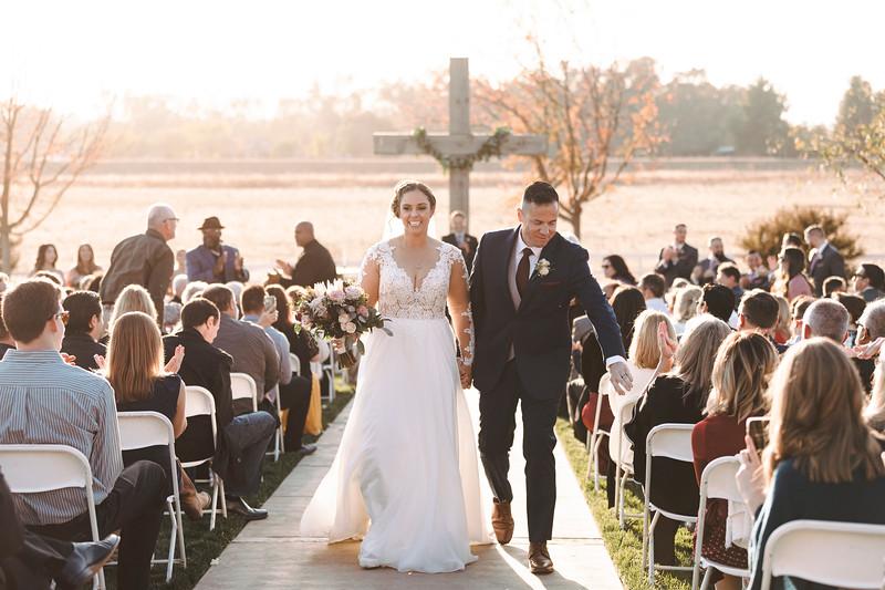 Alexandria Vail Photography Wedding Taera + Kevin 749.jpg