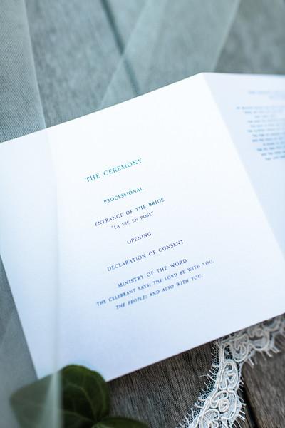 4-ceremony-6.jpg