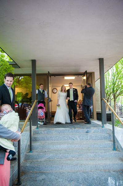 Gibby Wedding
