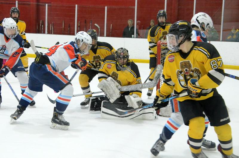 180109 Junior Bruins Hockey-053.JPG