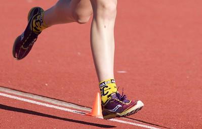 180414 Granada Distance & Sprint Festival
