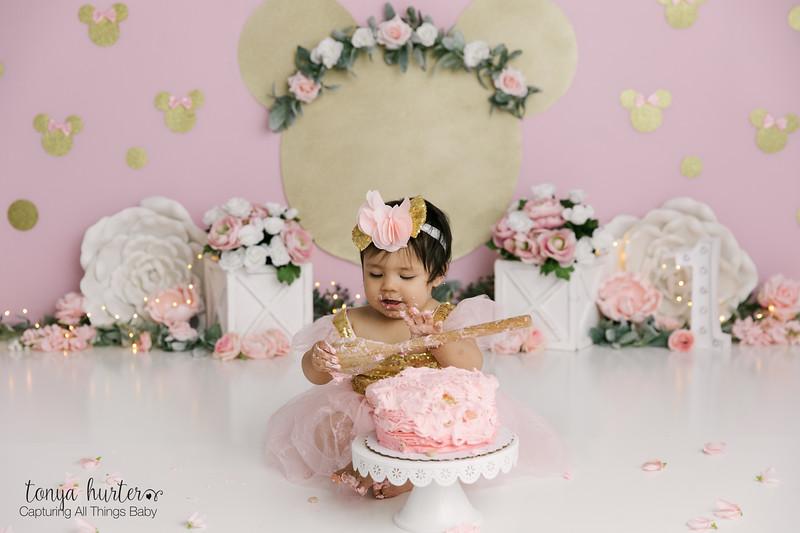 Sadie-Birthday2021-Low-Resolution370A7086-Edit.jpg
