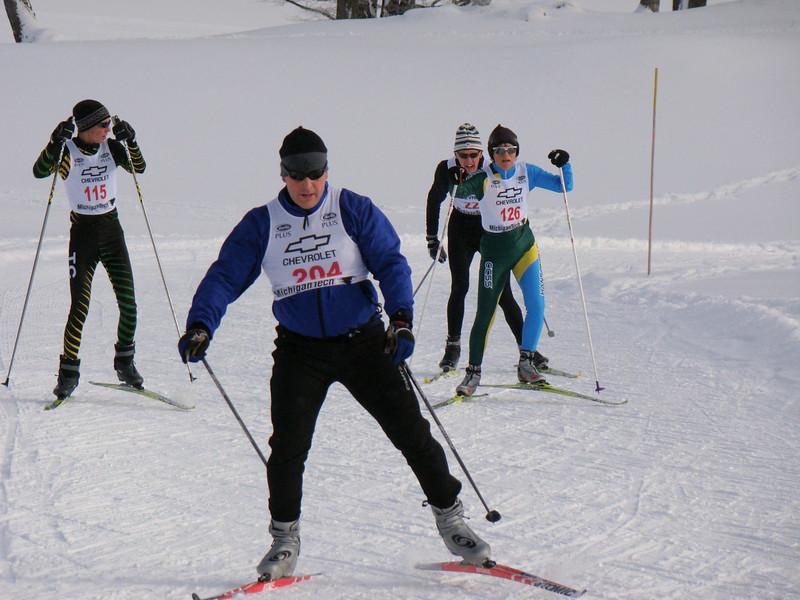 Chestnut_Valley_XC_Ski_Race (112).JPG