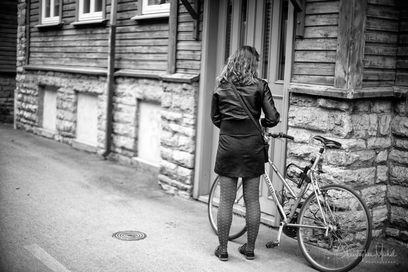 150625_Tallinn-Estonia_1694.jpg
