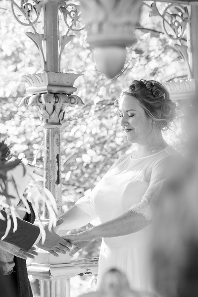 Central Park Wedding - Caitlyn & Reuben-41.jpg