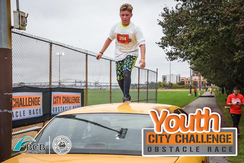 YouthCityChallenge2017-1241.jpg
