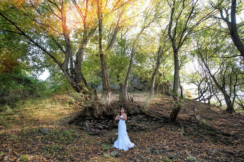 Fotograf profesionist pentru nunta si botez Timisoara (48).jpg