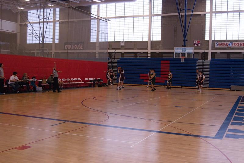 2012-01-14-GOYA-Bball-Tournament-Oakmont_212.jpg