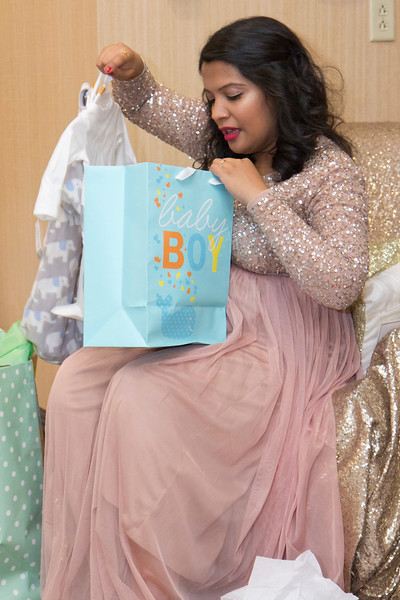 2018 01 Megha's Baby Shower 180.JPG