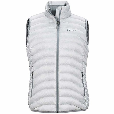 Best Down Vests