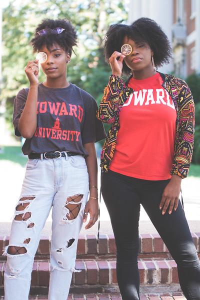 The_Everyday_Lemonade_Howard_University_HU21_Group-014-Leanila_Photos.jpg