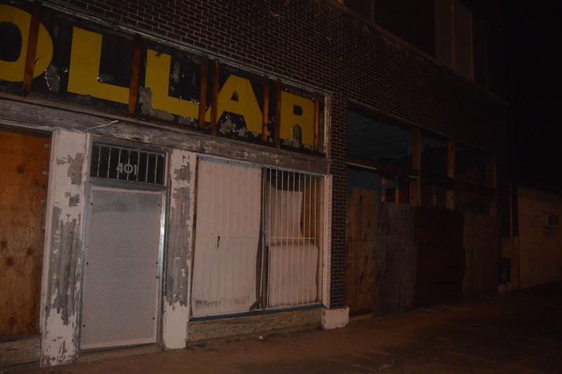 088 Walnut Street.jpg