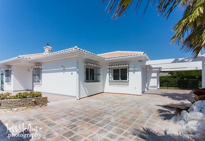 ibuild - Property images, La Cala