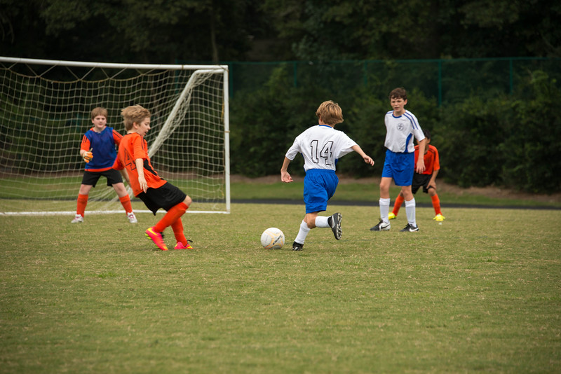 Gladiator PRUMC Soccer-27.jpg