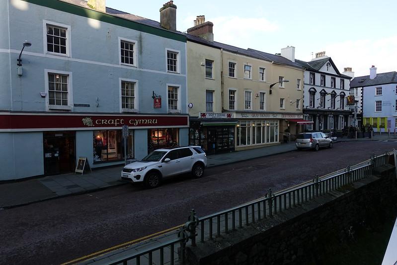 Caernarfon Castle_Caernarfon_Wales_GJP02604.jpg