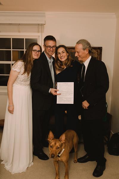 Jenny_Bennet_wedding_www.jennyrolappphoto.com-239.jpg
