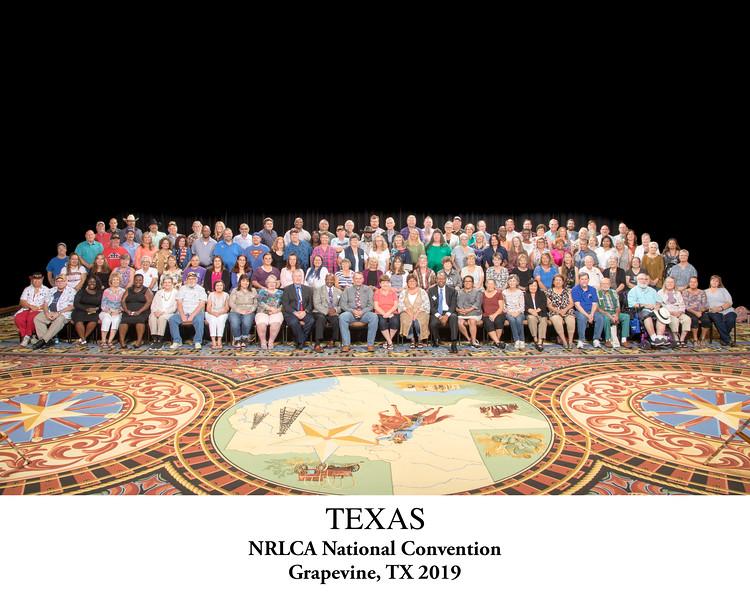 101 Texas State Photo Titled.jpg