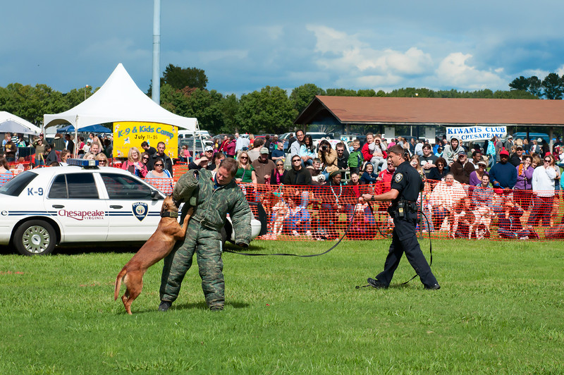 2011 Bark in the Park-110.jpg
