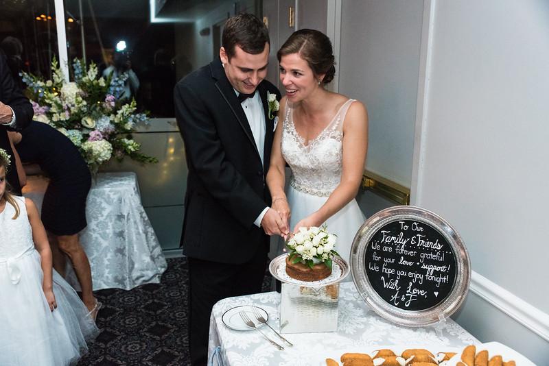 Anne-Jorden-Wedding-ToT-2-35.jpg