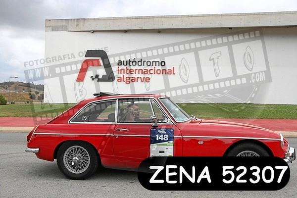 ZENA 52307.jpg