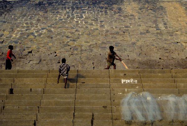 India 1999