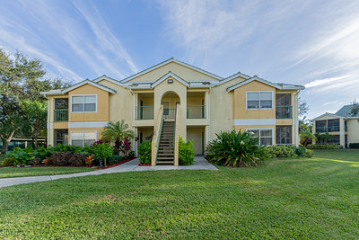 12580 Equestrian Circle #1505, Fort Myers, Fl.